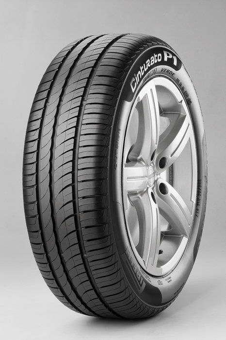 Pirelli Cinturato P1 Verde 82t -18</