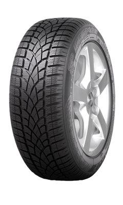 Dunlop Sp Icesport 99t Xl</