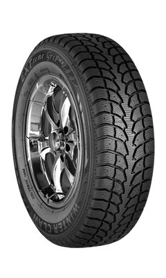Interstate Winter Claw Extreme Grip Mx 96t -17</